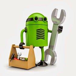 Режим Fastboot на телефоне Android — зачем нужен, как войти/выйти