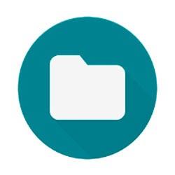 Google Files Go – что это за программа, как скачать, пользоваться?