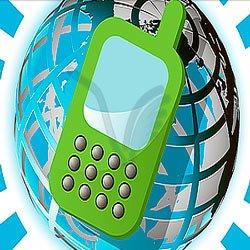 Эту информацию должен знать каждый владелец смартфона с ОС Андроид: как найти утерянный/украденный телефон