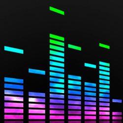 Как найти песню онлайн по звуку — лучшие сервисы