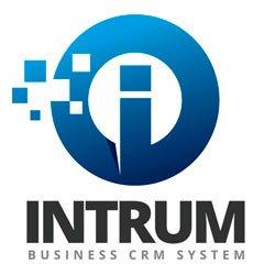 CRM Intrumnet — незаменимый инструмент предпринимателя
