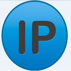 IP адрес компьютера: как узнать свой или чужой IP