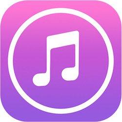 Как закачать музыку на Айфон разными способами