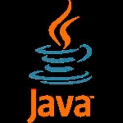 Как обновить Java на Windows 10 бесплатно