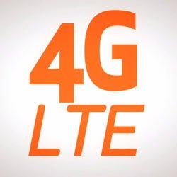 LTE — что это такое в телефоне, как пользоваться