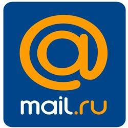Как создать электронную почту mail.ru и настроить её
