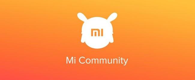 Что за приложение Mi Community на телефоне Xiaomi, нужно ли оно?