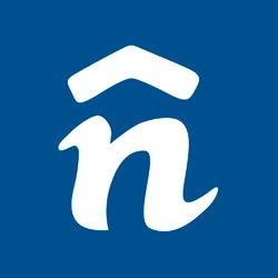 Конструктор сайтов nethouse.ru — вход на сайт, промокод, видео инструкция