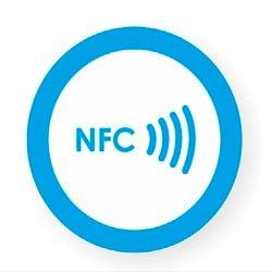 NFC в телефоне – что это, как работает и для чего нужен