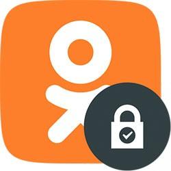 Провайдер заблокировал Oдноклассники — как зайти на сайт