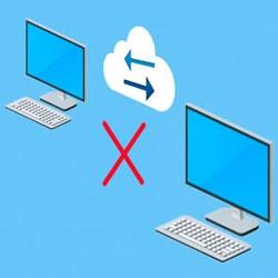 Как исправить ошибку «не удается подключиться к удаленному компьютеру»