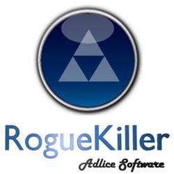 RogueKiller скачать на русском языке бесплатно для поиска вирусов