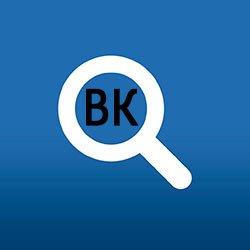 Поиск Вконтакте без регистрации — люди, группы, музыка