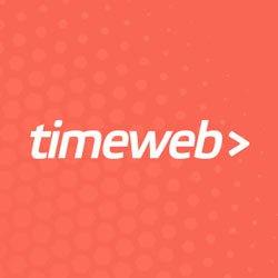 Timeweb.ru: хостинг + конструктор сайтов