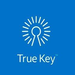 True Key — что за программа и нужна ли она?