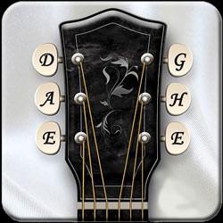 Как настроить гитару через микрофон — лучшие онлайн сервисы