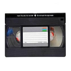 Какой программой оцифровать видеокассету в домашних условиях