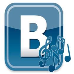 Как с ВК скачать музыку на компьютер — приложения, онлайн сервисы