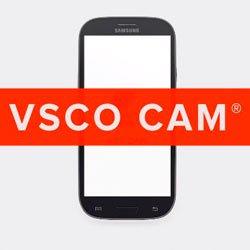 Как запустить редактор VSCO онлайн на компьютере