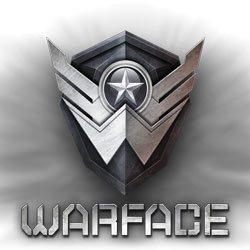 Ошибка «Устройство не опознает команду» в Warface — как исправить