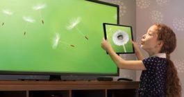 В чем разница между цифровым и интерактивным телевидением и что лучше выбрать
