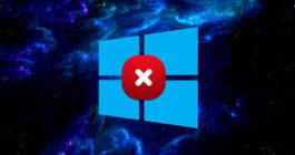 Что можно отключить в Windows для существенного ускорения системы
