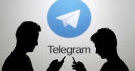 Как написать в личку и ответить на сообщение в Телеграме, виды месседжей