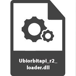 Что делать, если отсутствует Ubiorbitapi_r2_loader.dll