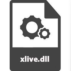 Устраняем ошибку «Отсутствует xlive.dll» в Windows 7 / 10