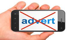 Это приложение для удаления всплывающей рекламы на Android должен установить каждый