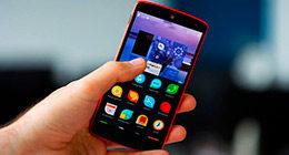 Отечественная ОС «Аврора» для телефонов «убьет» Android и iOS