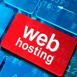 Какой хостинг лучше выбрать для сайта, интернет магазина?