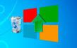 Удаляем ненужные программы Windows, замедляющие компьютер