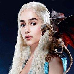 Когда выйдет 8 сезон «Игры престолов»: дата выхода сериала, сюжет, новости