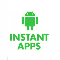 Google Play Services for Instant Apps — что это?