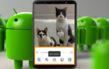 Появилось полезное приложение для Android, которое многим упростит жизнь