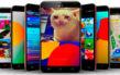 Названы лучшие смартфоны по соотношению «цена-производительность». Надо брать!