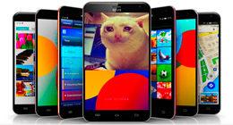 В России могут запретить продажу популярных смартфонов: новый закон скоро вступит в силу