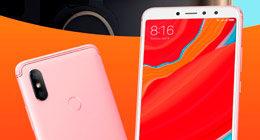Назван лучший бюджетный смартфон с отличными характеристиками дешевле 10 тысяч рублей