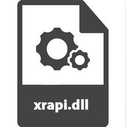 Избавляемся от ошибки xrapi.dll в игре «Сталкер: Чистое небо»