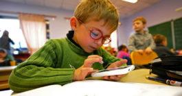 Выбираем первый смартфон для ребенка — 7 важных советов от INOI