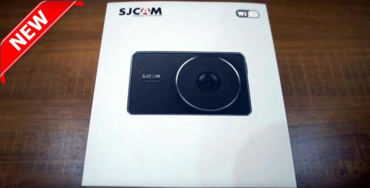 1-SJCAM