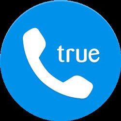 Программа Truecaller — определяет неизвестные номера