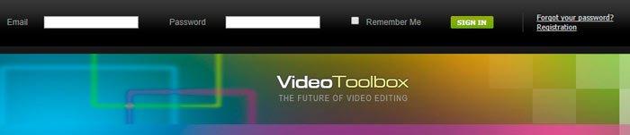 Сайт видео тулбокс