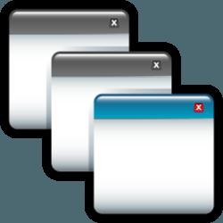 Папки открываются в новом окне — что делать, как исправить в Windows