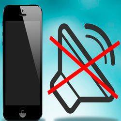 Пропал звук динамика на смартфоне, а в наушниках есть— что делать?