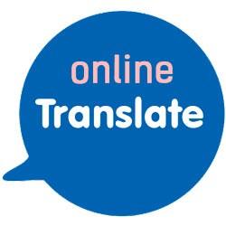 Онлайн переводчик по фото — лучшие сервисы и приложения