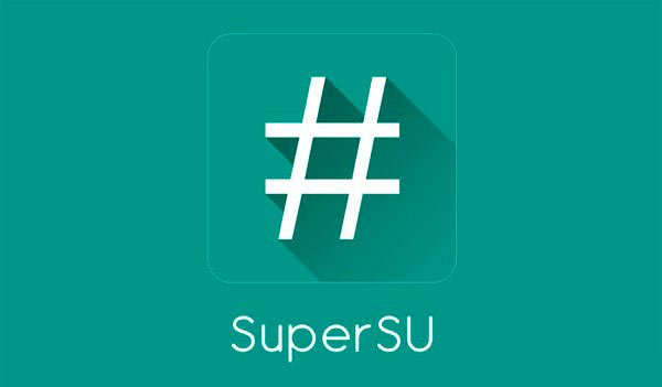 приложение Супер СУ