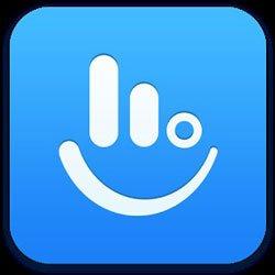 TouchPal — что это за программа для Android
