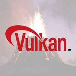 VulkanRT что за программа, для чего нужна?